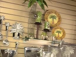 unique palm tree home decor ideas decoration u0026 furniture