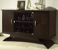 Sideboards And Buffets Contemporary Top 7 Luxurious Dark Wood Sideboards Buffets Cute Furniture
