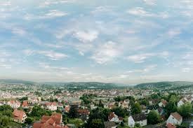 Wohnung In Bad Hersfeld Mieten G29 Ihr Ausblick Auf Bad Hersfeld Isi Home