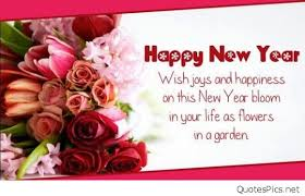 best new years cards hd cards of happy new year top best awesome happy new