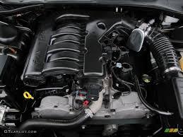 2008 dodge charger sxt specs 2010 dodge charger sxt 3 5 liter high output sohc 24 valve v6