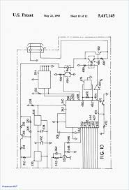 washer wiring diagrams lynx on washer download wirning diagrams