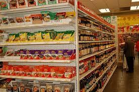ming s supermarket new york mart at boston china town low price