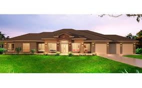 new home builders riverview 44 acreage storey home designs