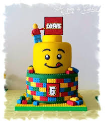 ninjago cake toppers lego birthday cake decorations best cakes ideas and designs