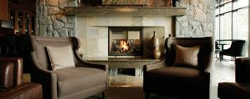 Outdoor Fireplace Canada - fireplaces unlimited fireplace inserts in burnaby vancouver canada