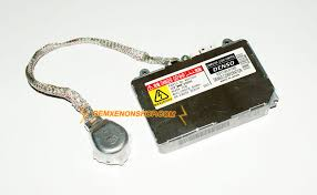 lexus is300 headlight assembly lexus is200 is300 is430 headlight problem hid ballast bulb oem