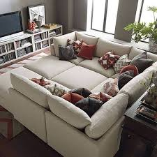 Living Room Sofa Bed 37 Cheap And Easy Ways To Make Your Ikea Stuff Look Expensive