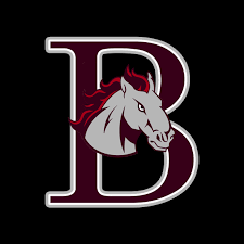 mustang middle athletics bluffton middle