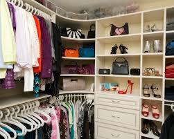 petit dressing chambre aménager un petit dressing dans une chambre