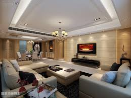 home decor with mirrors living room wall decor with mirrors wooden ceiling walnut wall
