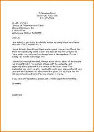17 nanny resume sample templates how to type a job resume