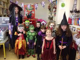 fun halloween movies duniryns scoilnet ie blog of duniry ns page 19
