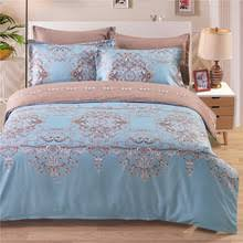 Soft Duvet Covers Compare Prices On Reversible Duvet Covers Online Shopping Buy Low