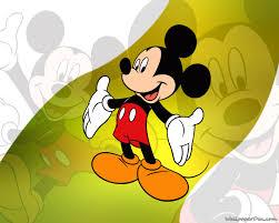 mitomania dc mickey mouse widescreen pics full hd wallpaper