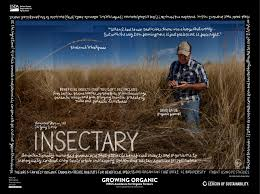 programs natural resources weeds and what is growing organic nrcs