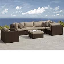 Costco Outdoor Furniture Sale by Best 25 Costco Patio Furniture Ideas On Pinterest Small Deck