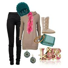 womens ugg boots cyber monday 395 best uggs images on uggs ugg boots and fall