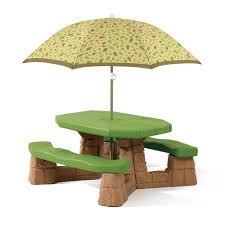 Kids Outdoor Picnic Table Kids Outdoor Picnic Table Table Designs