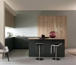 choisir couleur cuisine choix couleur peinture mur idee deco et peinture cuisine style
