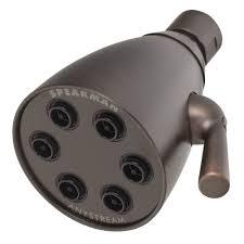 812 best high pressure shower heads images on pinterest shower