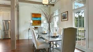 centerpiece ideas for dining room table exclusive ideas kitchen table centerpiece everyday for home decor