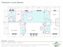 Floor Plan Homes Modular Homes Floor Plans Franklin Homes