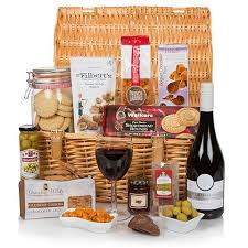 Best Holiday Gift Baskets Send Gift Baskets To Poland Floraqueen Quality Gift Bas