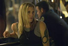halloween resurrection katee sackhoff u0027s horror resume grows with u0027oculus u0027 bloody disgusting