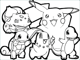 coloring pages for pokemon characters printable coloring pages pokemon characters coloring pages photos