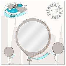 miroir chambre bébé nouveau les miroirs personnalisés mobilier et décoration chambre