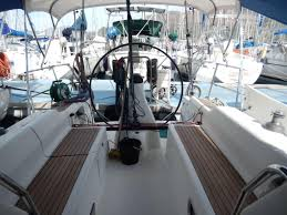 bavaria 35 match boat for sale
