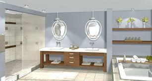 Bathroom Design Tool Free Bathroom Design Tool Formidable Bathroom Layout Design Tool Free