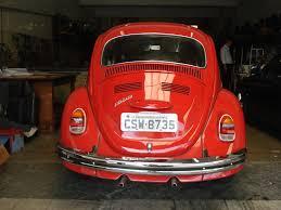 volkswagen beetle background volkswagen beetle images fuscão 1972 brazilian beetle hd