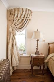 Family Room Drapery Ideas Simple Curtains For Bedroom Home Design