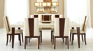 Upscale Dining Room Sets Fancy Dining Room Chairs Stunning Decoration Dining Room Furniture