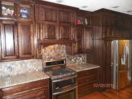Kitchen Design Lebanon Kitchen Design Home Depot Kitchen Remodel Home Depot Kitchen