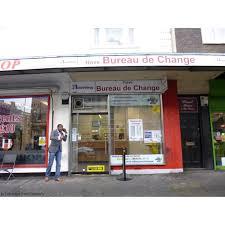 bureau de change 10 the hove bureaux de change hove bureaux de change foreign