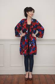 kimono repeat pattern sew over it kimono jacket sewing pattern sew over it online