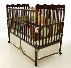 Wayside Furniture Akron by Wayside Furniture Dream On Me Crib Stationary Crib Wayside