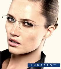 lindberg eyewear at the spectrum eye centre lindberg eyewear