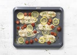 kitchen gadgets 2016 5 kitchen gadgets that can help you lose weight best health