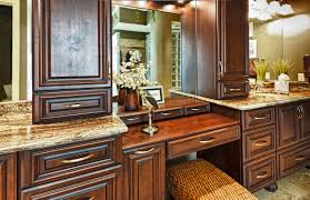 kitchen cabinets cnc cabinetry kitchen image mount vernon new york