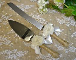 download how to decorate a wedding cake knife wedding corners