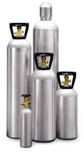 helium tank for sale new aluminum cylinders for sale with valve buy online jtc