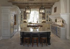 Rustic Island Lighting Impressive Rustic Kitchen Island Lighting Thesouvlakihouse With