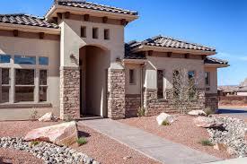 home design st george utah 100 images custom homes and pools