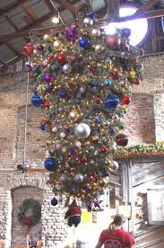 eastern european tradition of trees