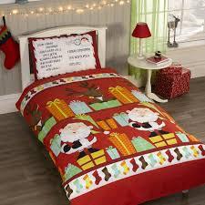Duvet Protectors Uk Rapport Home Bedding U2013 Next Day Delivery Rapport Home Bedding From