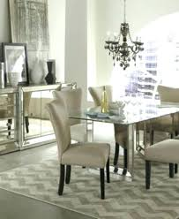 jcpenney dining room sets dining room chairs jcpenney home decorating ideas